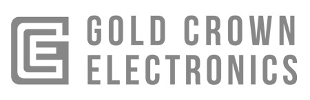 Gold Crown Electronics